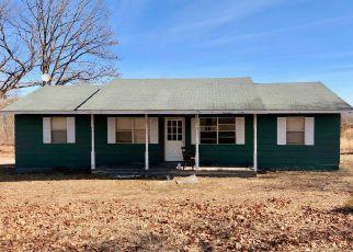 Foreclosure  id: 4250960