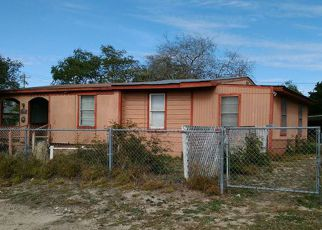 Foreclosure  id: 4250989