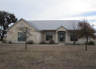 Foreclosure  id: 4250990