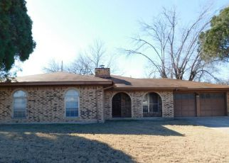 Foreclosure  id: 4250991