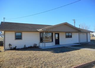 Foreclosure  id: 4251000