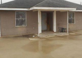 Foreclosure  id: 4251005