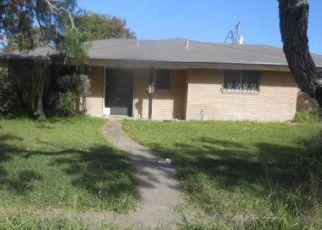 Foreclosure  id: 4251014