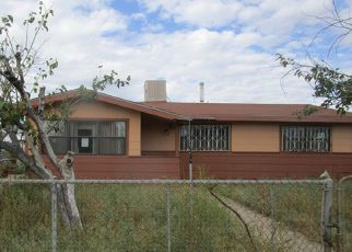 Foreclosure  id: 4251017