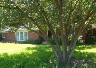 Foreclosure  id: 4251018