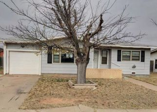 Foreclosure  id: 4251028