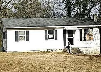 Foreclosure  id: 4251037