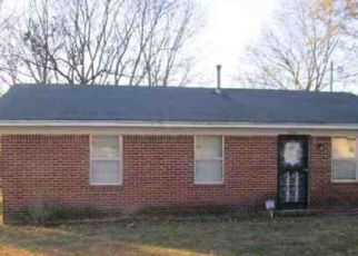 Foreclosure  id: 4251045