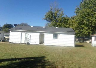 Foreclosure  id: 4251055