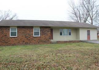 Foreclosure  id: 4251066