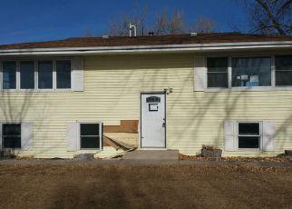 Foreclosure  id: 4251069