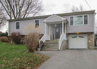 Foreclosure  id: 4251073