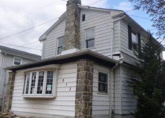 Foreclosure  id: 4251090