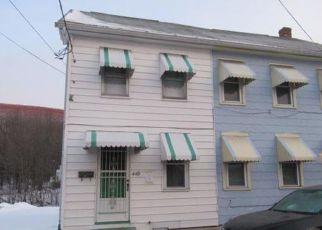 Foreclosure  id: 4251095