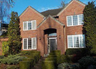 Foreclosure  id: 4251123