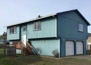 Foreclosure  id: 4251134