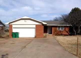 Foreclosure  id: 4251149