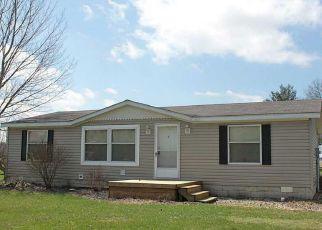 Foreclosure  id: 4251152