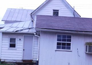 Foreclosure  id: 4251164