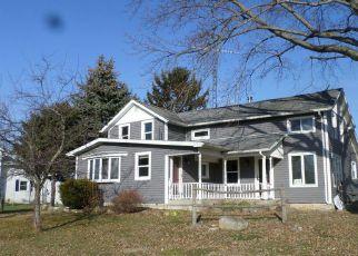 Foreclosure  id: 4251192