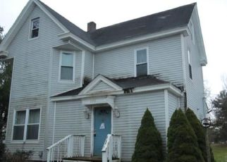 Foreclosure  id: 4251194
