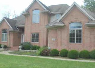 Foreclosure  id: 4251195