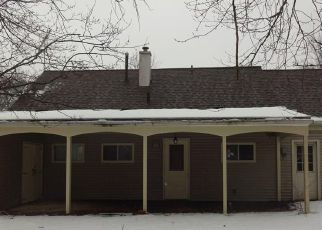 Foreclosure  id: 4251200