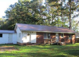Foreclosure  id: 4251218