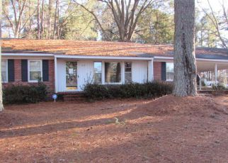 Foreclosure  id: 4251225