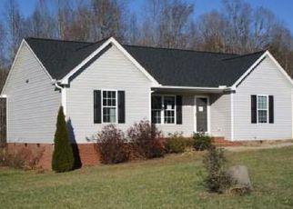 Foreclosure  id: 4251227