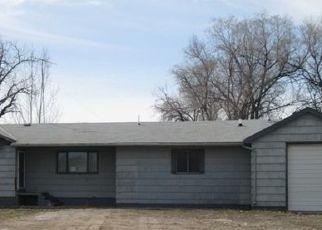 Foreclosure  id: 4251291