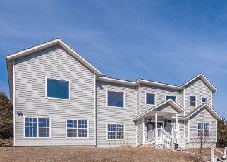 Foreclosure  id: 4251295
