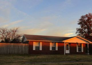 Foreclosure  id: 4251312