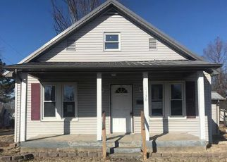 Foreclosure  id: 4251315