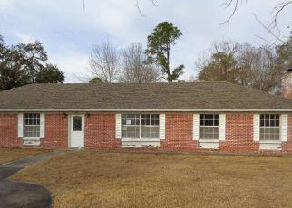 Foreclosure  id: 4251328