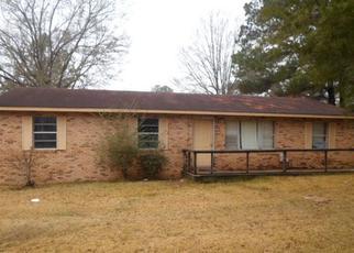Foreclosure  id: 4251336