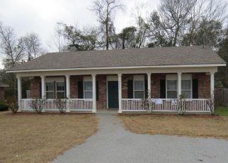Foreclosure  id: 4251337