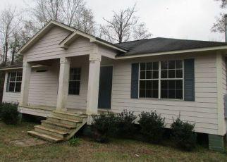 Foreclosure  id: 4251339