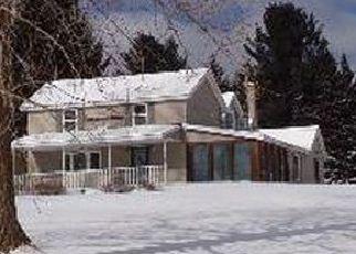 Foreclosure  id: 4251367