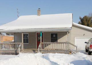 Foreclosure  id: 4251382