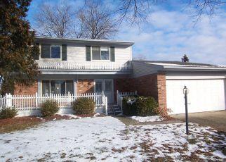 Foreclosure  id: 4251388