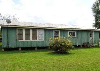 Foreclosure  id: 4251407