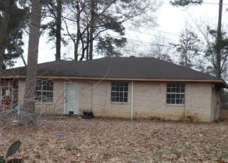 Foreclosure  id: 4251411