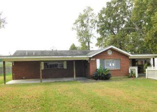 Foreclosure  id: 4251417
