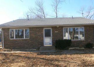 Foreclosure  id: 4251457
