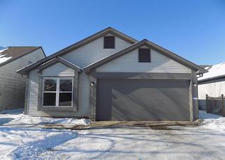 Foreclosure  id: 4251463