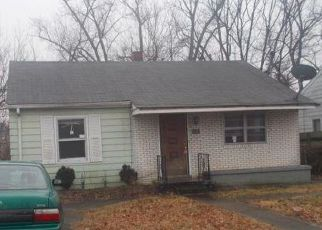 Foreclosure  id: 4251478