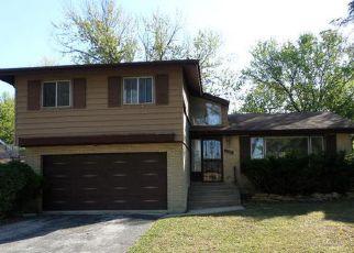 Foreclosure  id: 4251492