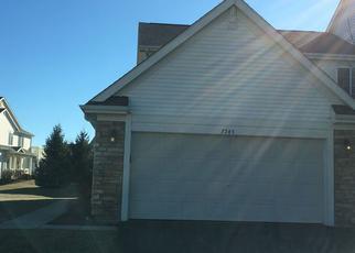 Foreclosure  id: 4251493