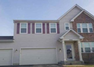 Foreclosure  id: 4251495